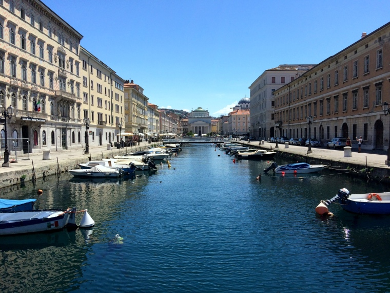 Trieste_from16to23